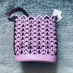 Kate Spade | Dorie Bucket Bag